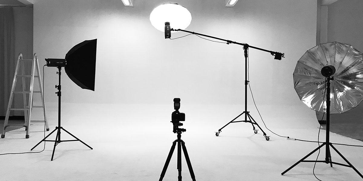 武汉淘宝摄影公司带你了解摄影